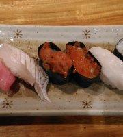 Sushi Watase
