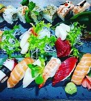 Punto Sushi