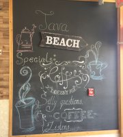 Java Beach Cafe & Bakery