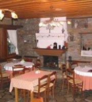 Taverna Thronos