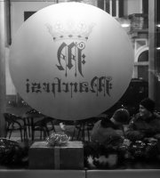 Caffe Marchesi
