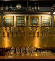 Bierlokaal de Uiver