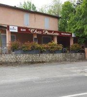 Chez Paulette