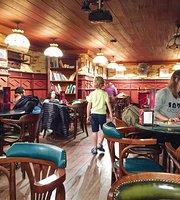 Cafe Don Tito