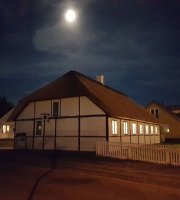 Hummerens Hus
