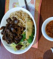Pho America Vietnamese Cuisine
