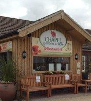 Chapel Garden Centre