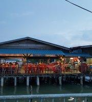 Bagan Seafood