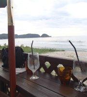 Beach Cafe & Outdoor Aloha
