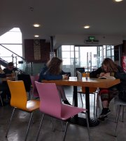 Cafe 1404