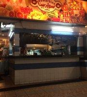 Sawarabina Restaurant