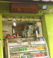Al Hoda