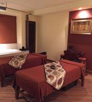THE 10 BEST Massage, Day Spas & Wellness Centers in Jakarta
