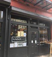 Brunswick Cafe