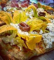 Pizza Etoile 2