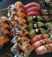 Sticks'n'Sushi
