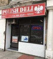 Polish Deli