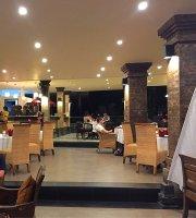 Cafe Griya