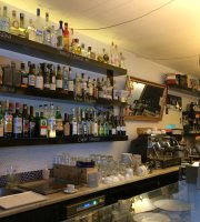 La Meglio Gioventu Cafe