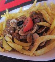 Vitor's