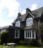 The Hideaway At Windermere
