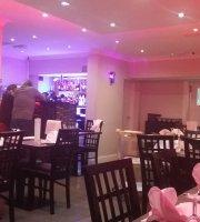 Yasmin Restaurant
