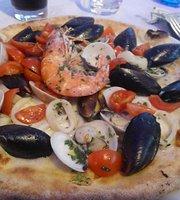 Ristorante Pizzeria La Monella