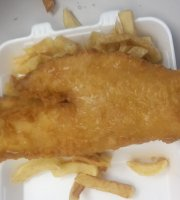 Seaham Chippy