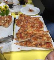 Bar Pizzeria SANTA MARIA