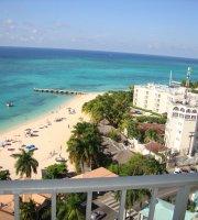 Montego Bay Club Resort