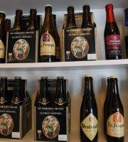 Cervecería Vigo Internacional
