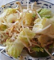 Restaurante Ming Yuet