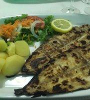 O Veleiro Restaurante