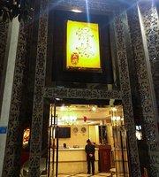 Qiao Lin Hotpot (KaiGe Road)