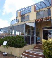Jopen Cafe