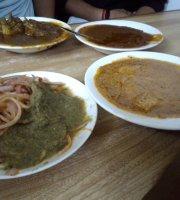 Bhape Da Hotel Restaurant