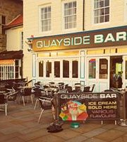 Quayside Bar