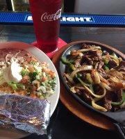 Acapulco Mexican Restaurant Bar & Grill