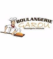 Boulangerie GaRou