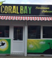 Coral Bay Caribbean Takeaway