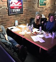 Yur's Bar & Grill