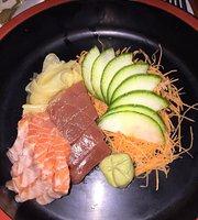 Wasabi Teppan-Yaki Japanese Restaurant