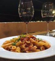 Isola dei Sapori Cucina Italiana