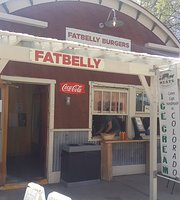 Fatbelly Burgers