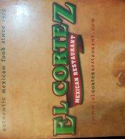 El Cortez Restaurant