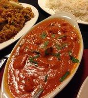 Niramish Indian Cuisine