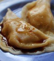 Yummy Asian