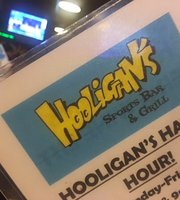 Hooligan's