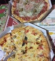 Pizzaria Margherita