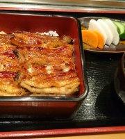 Shingetsu Sushi
